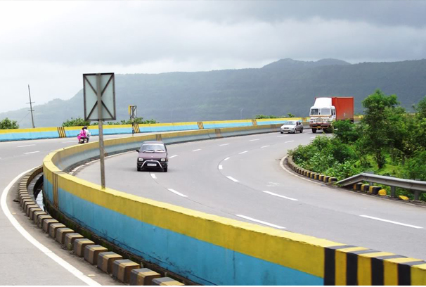 pune-mumbai-express-way